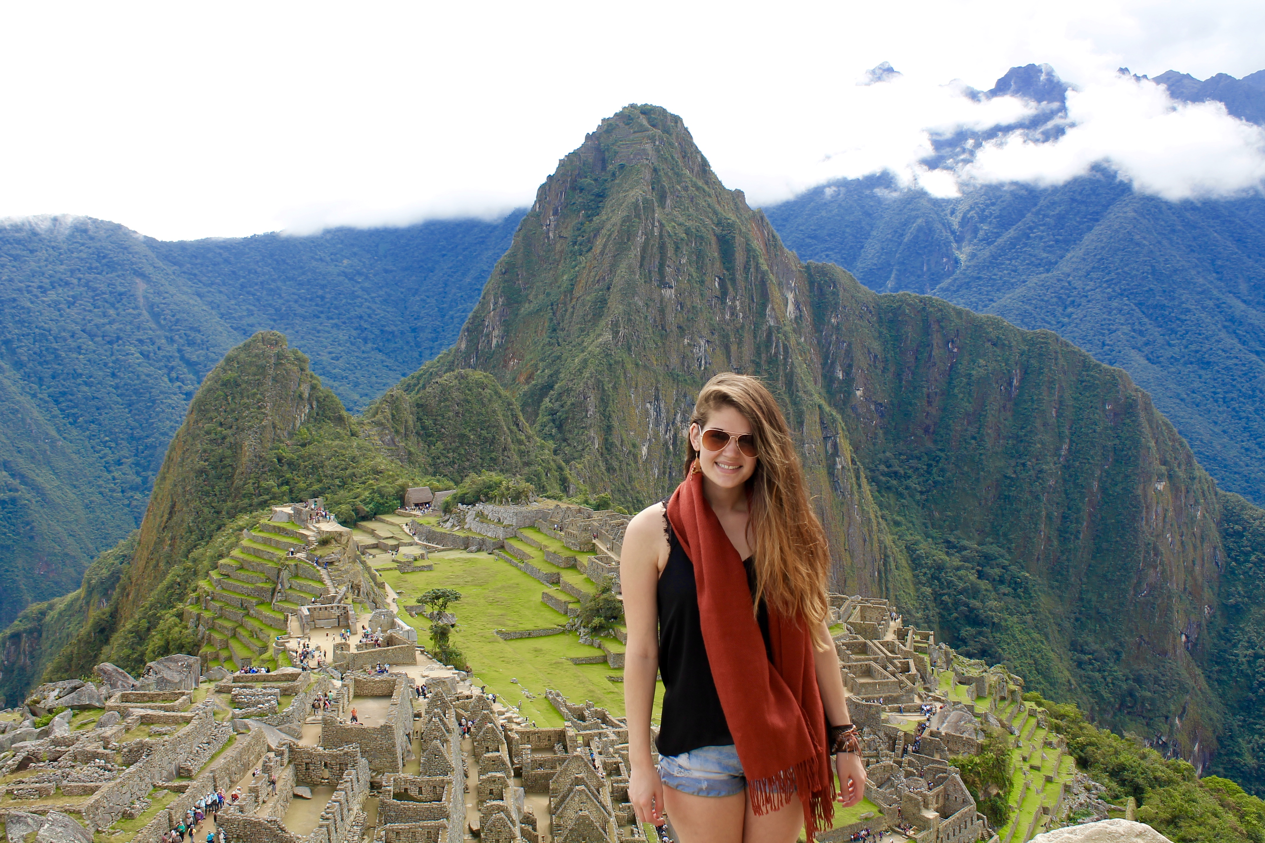 machu picchu image molly on the road