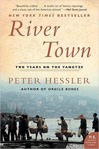 River-town-two-years-on-the-yangtze-book-review