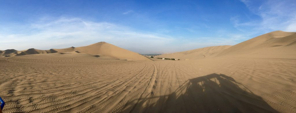 Huacachina_MollyontheRoad_1