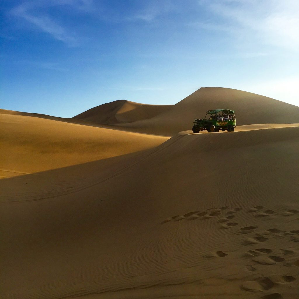 Huacachina_MollyontheRoad_12