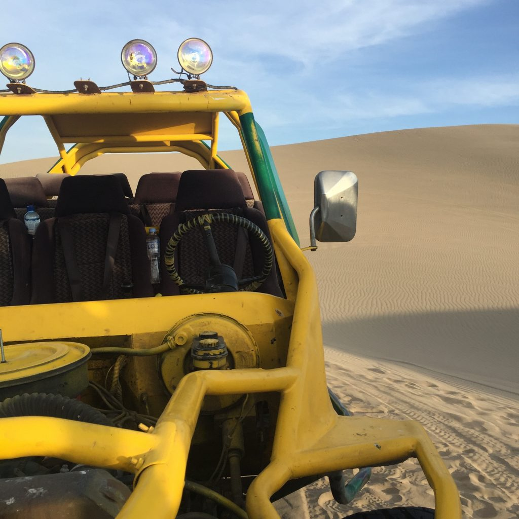 Huacachina_MollyontheRoad_3