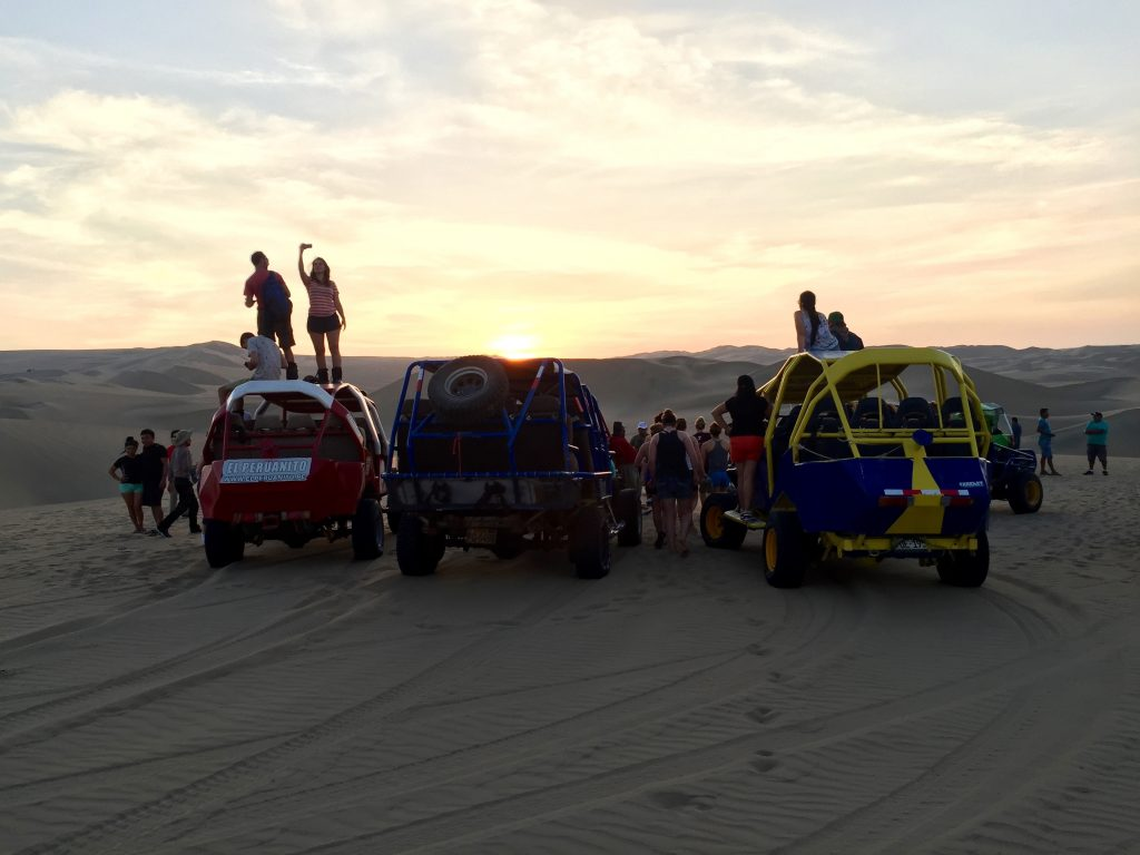 Huacachina_MollyontheRoad_6