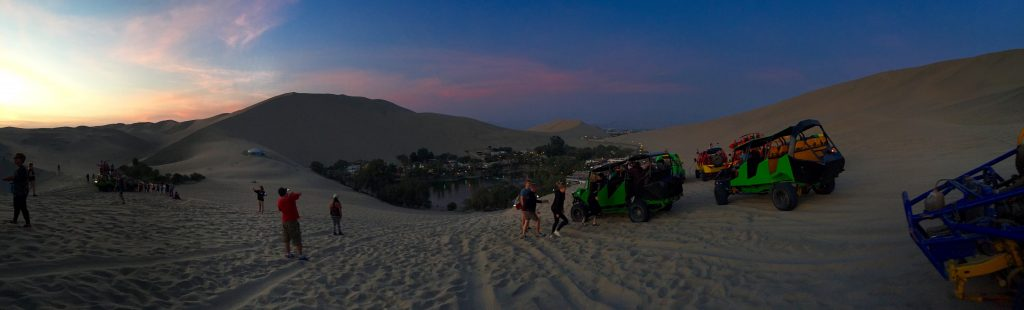 Huacachina_MollyontheRoad_9