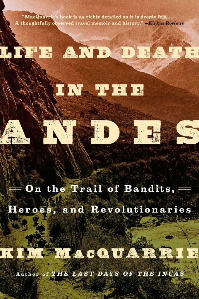 life-and-death-in-the-andes-9781439168899_hr