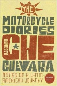 motorcycle-diaries-notes-on-latin-american-journey-ernesto-guevara-paperback-cover-art